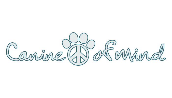 Client Profile - Canine Peace of Mind