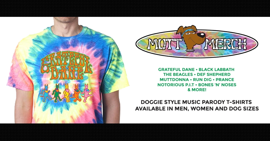 Mutt Merch Grateful Dane FB Ad Raster