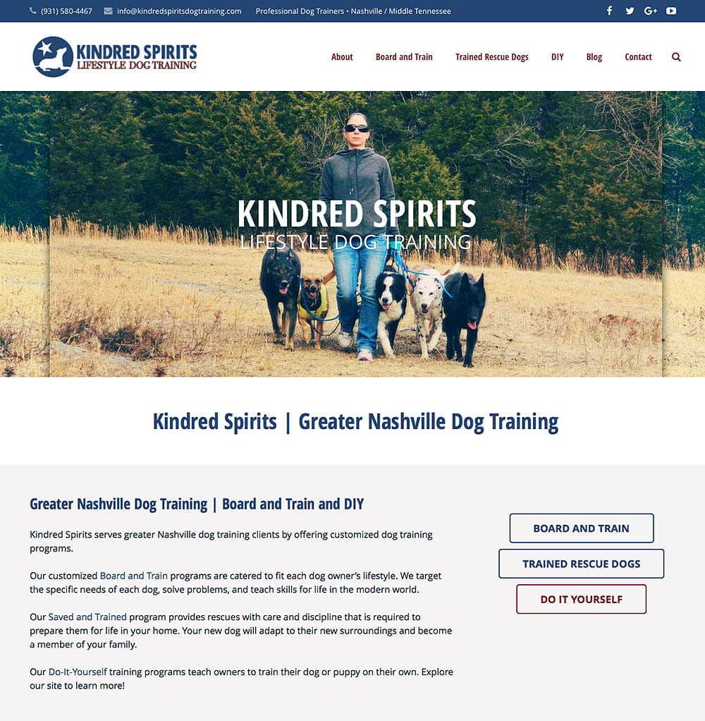 """kindred spirits dating agency The term """"kindred spirit"""" is used in various cultures to describe close friends and lovers by performing a basic search of the word, you will find several dating websites suggesting that connections can be made with kindred spirits."""