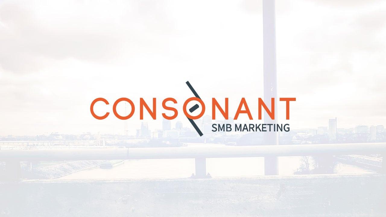 Consonant Marketing •Online Marketing & PR • Nashville