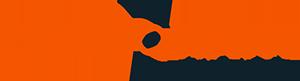 Consonant Marketing Logo Low Res Light BG