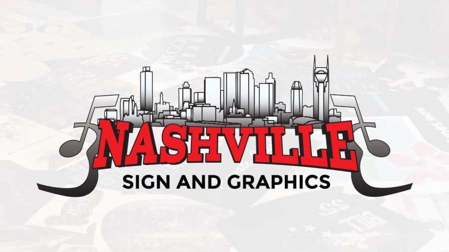 Nashville Sign and Graphics