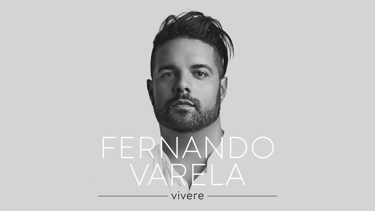 Project: Fernando Varela