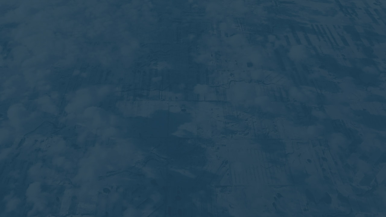 Consonant Marketing - Online Marketing Nashville