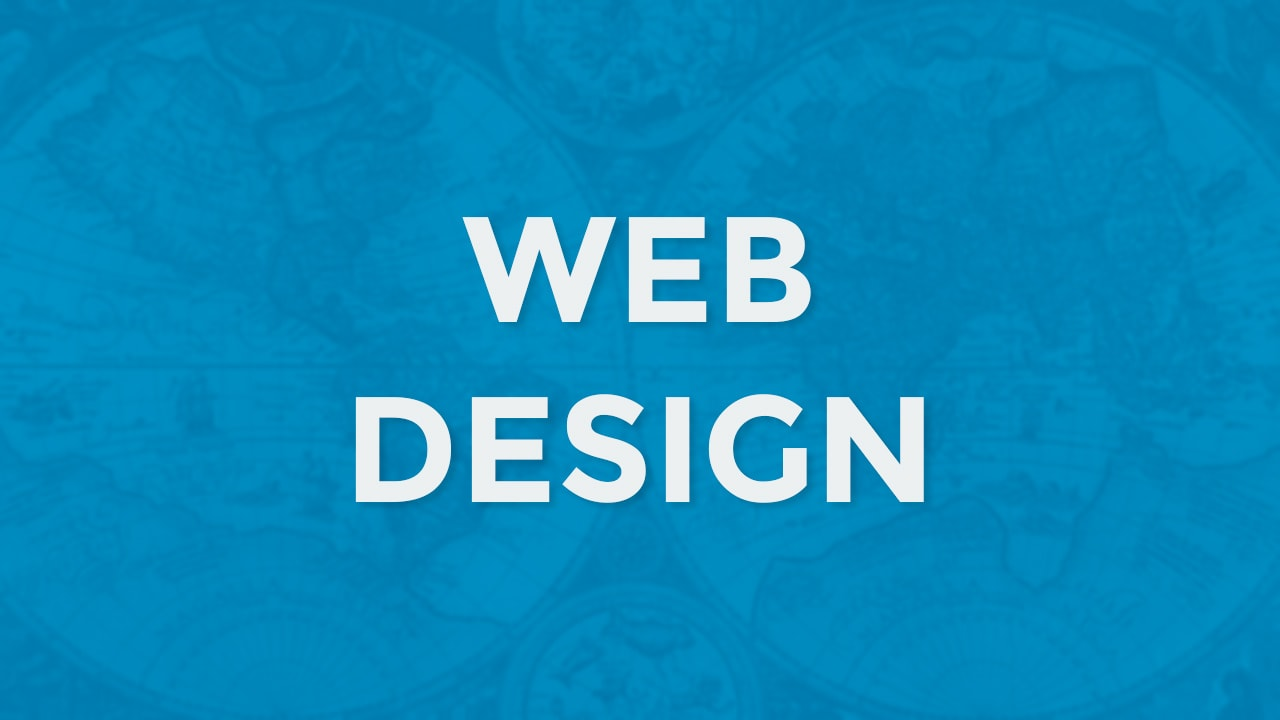 Nashville Web Design