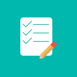 Online Marketing Evaluation