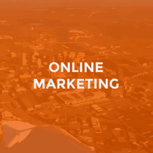 Online Marketing in Nasvhille
