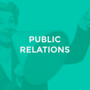 Public Relations Agency in Nashville