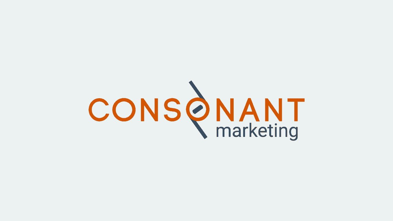 Consonant Marketing 2018 (Cloud BG)