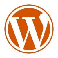 Web Maintenance - CMS Updates