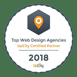 UpCity's Top Web Designers in Nashville