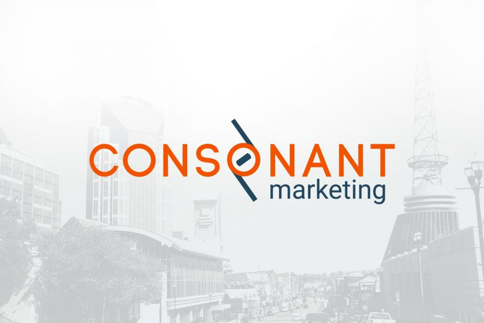 Consonant Marketing News & Advice | March - April 2018